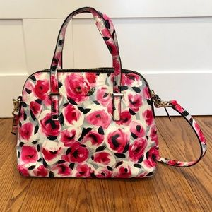 NWOT Beautiful kate spade bag!
